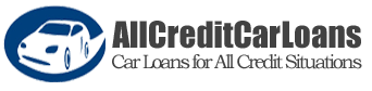 All Credit Car Loans – Connecticut Logo